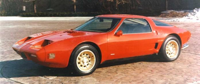 1973_Chevrolet_XP-897GT_2-Rotor_05