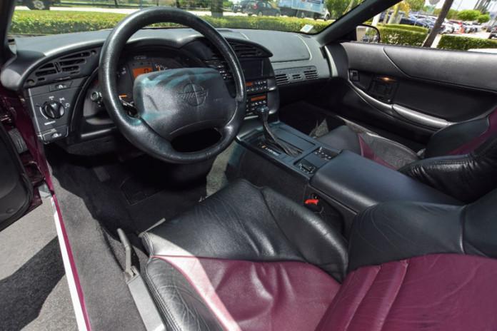 1995_Chevrolet_Corvette_INDY_500_Pace_car_24