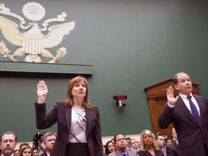 636047818002829832-Mary-Barra-Congress-testify-hand-up