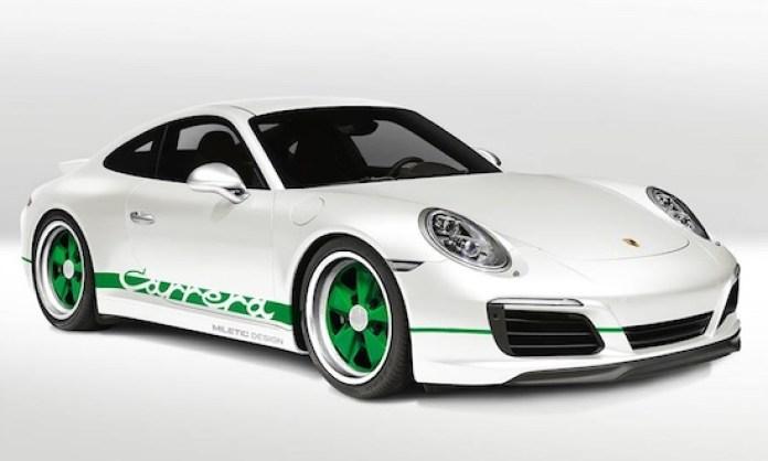 911-SportClassicconcept