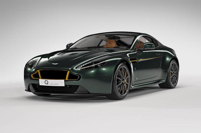 Aston_Martin_V12_Vantage_S_Spitfire_80_special_edition_01