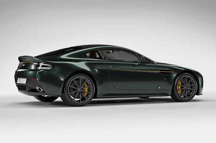 Aston_Martin_V12_Vantage_S_Spitfire_80_special_edition_02