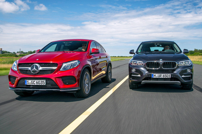 BMW-X6-Mercedes-GLE-Coup-1200x800-25106807d10acee8