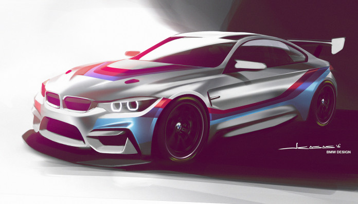 BMW_M4_GT4