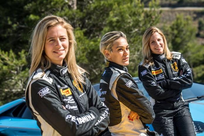 Lamborghini-racing-girls-8