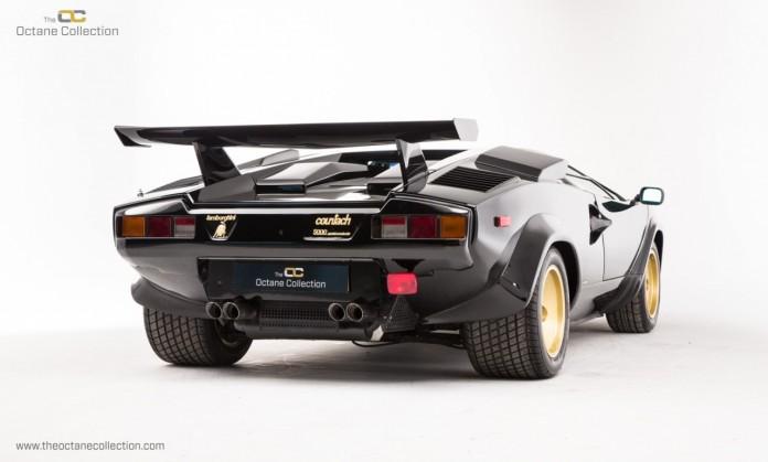 Lamborghini_Countach_5000_QV_06