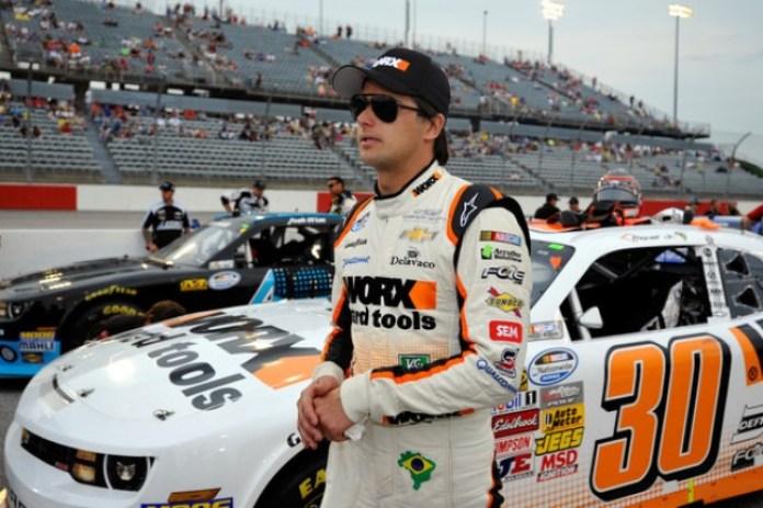 NASCAR+Nationwide+Series+Darlington+Raceway+4P1Z4wfWtxzl