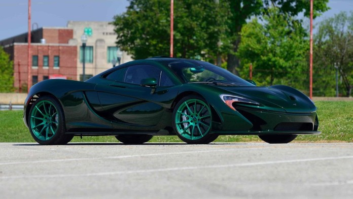 Only_Green_Carbon_Fiber_McLaren_P1_05