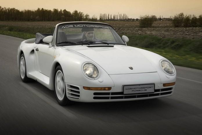 Porsche-959-cabriolet-5