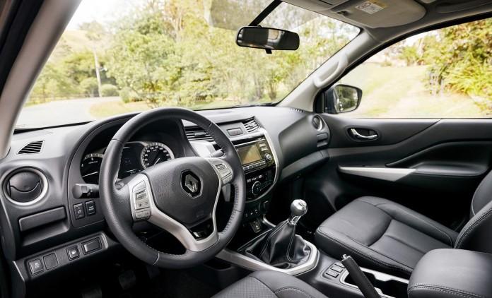 Renault Alaskan (13)