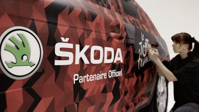 Skoda Kodiaq (4)