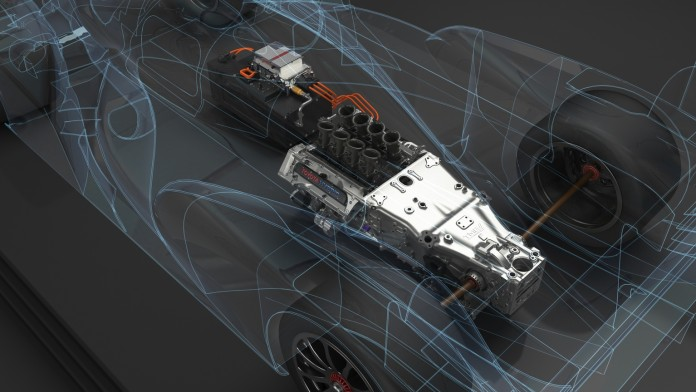 TOYOTA-HYBRID-System-Racing-1