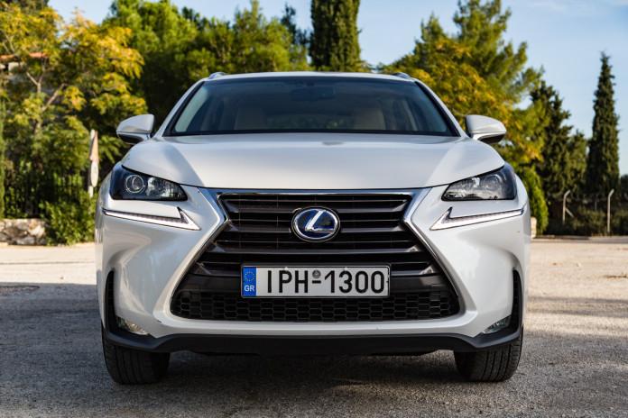 Test_Drive_Lexus_NX300h_28
