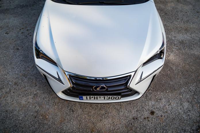 Test_Drive_Lexus_NX300h_39