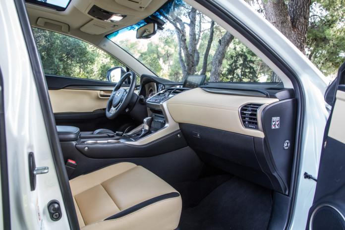 Test_Drive_Lexus_NX300h_85