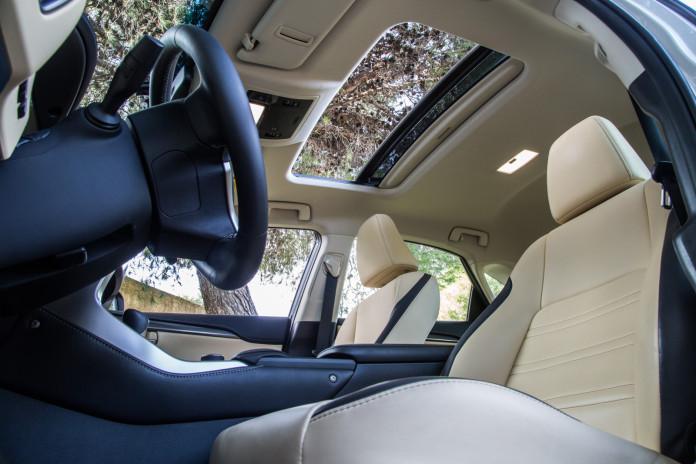 Test_Drive_Lexus_NX300h_87