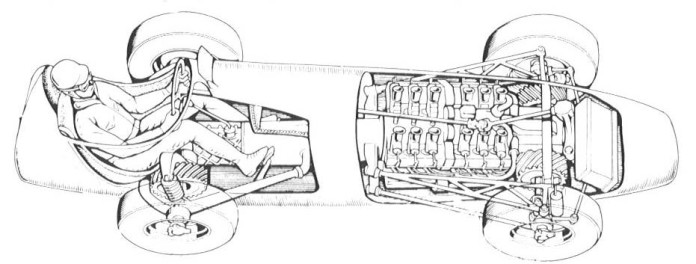 alfa-romeo-160