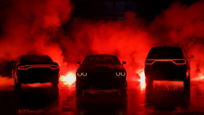 dodge-srt-unleash-new-tag-line-3