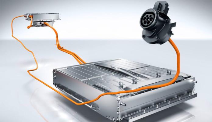 electric-car-battery-development-740x425