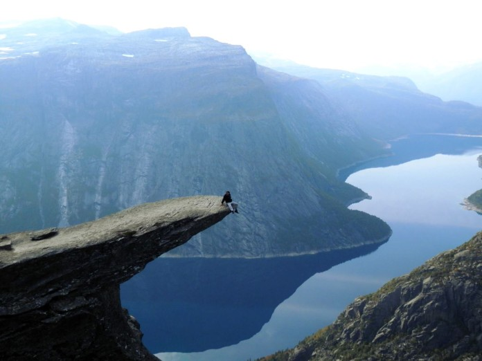 fiord-Hardangerfjord2