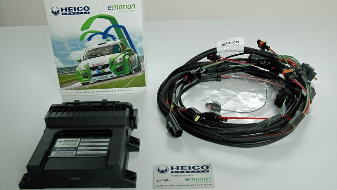 heico-sportiv-tuning-package-for-the-volvo-s90-v90