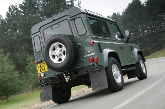land-rover-defender-rear