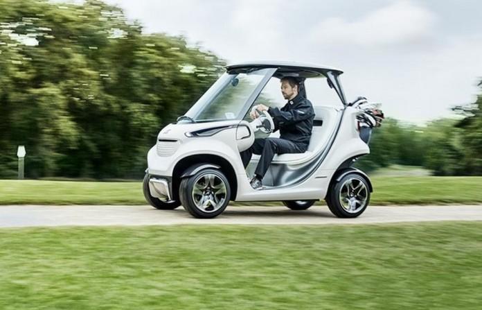 mercedes-garia-golf-car-image3