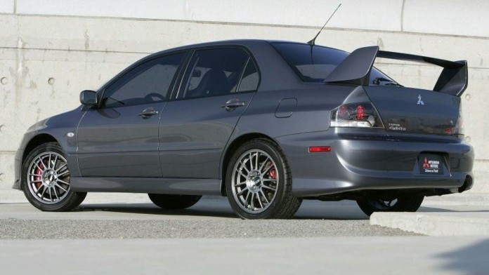 mitsubishi-lancer-evolution-special-edition1 a1
