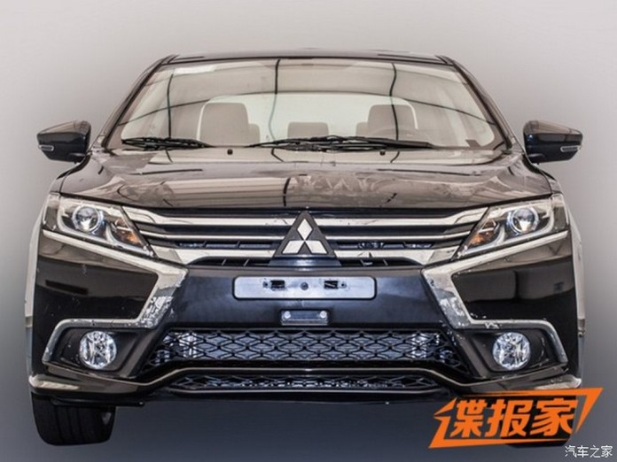 mitsubishi-lancer-facelift-china
