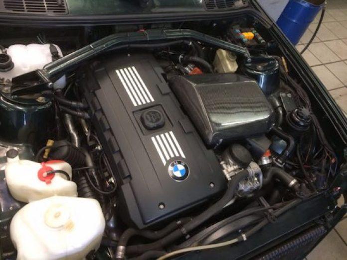 n55-motor-m3-1
