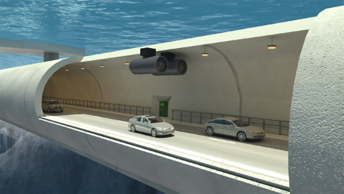norway-underwater-tunnel-022