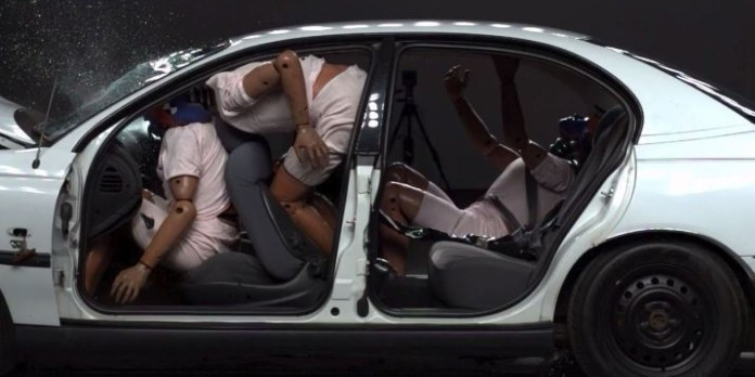 o-CRASH-TEST-DUMMY-SEATBELT-facebook