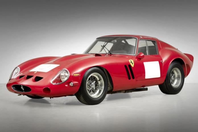 1469722102-car1-1962-ferrari-250-gto-berlinetta-bonhams