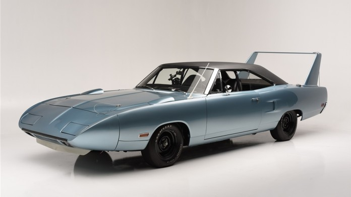 1970-plymouth-superbird-epa-1