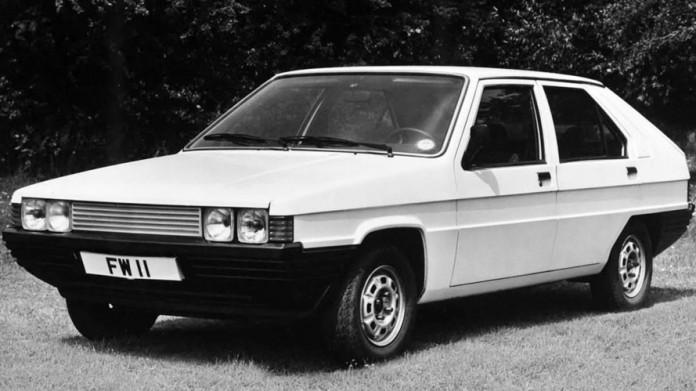 1977-reliant-fw11