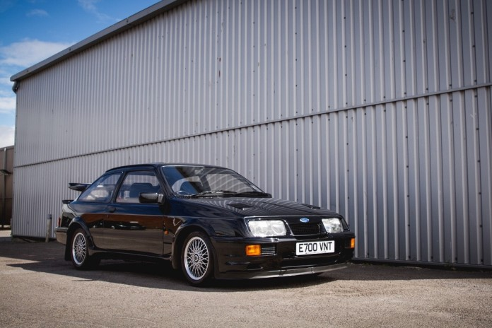 1987_Ford_Sierra_Cosworth_RS500_24