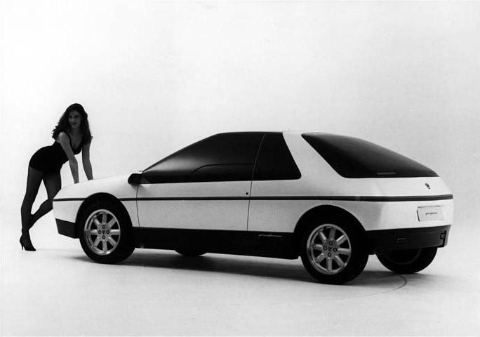 1988_Pininfarina_Lancia_HIT_03