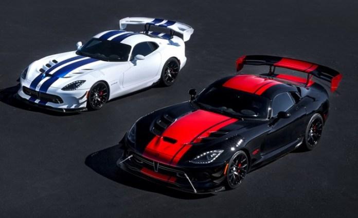 Dodge-Viper-ACR-Special-Edition-GTS-R-2017-1-28-626x382