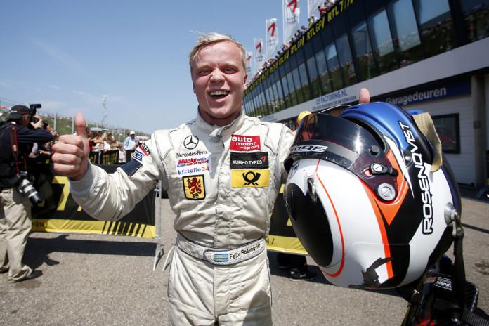 Felix-Rosenqvist-RTL-GP-Masters-of-Formula-3-1