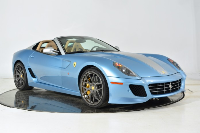 Ferrari_599_SA_Aperta_for_sale_01