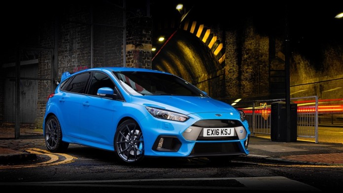 Ford_Focus_RS_by_Mountune_03