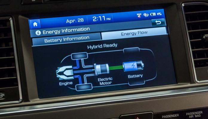 Hyundai-Sonata-plug-in-hybrid-3