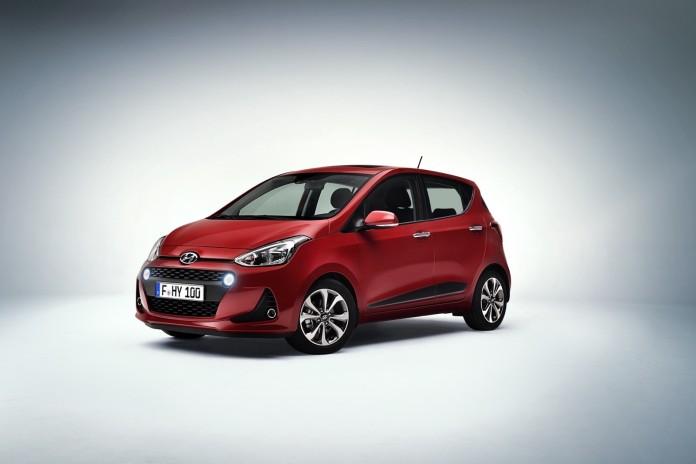 Hyundai_i10_facelift_05