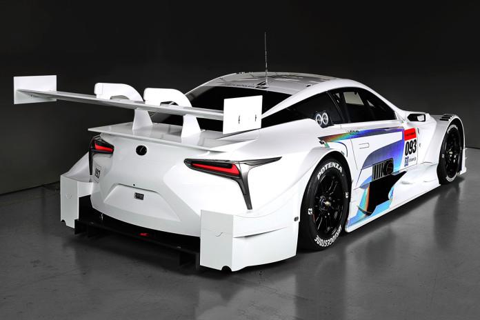 Lexus_LC_500_GT500_06