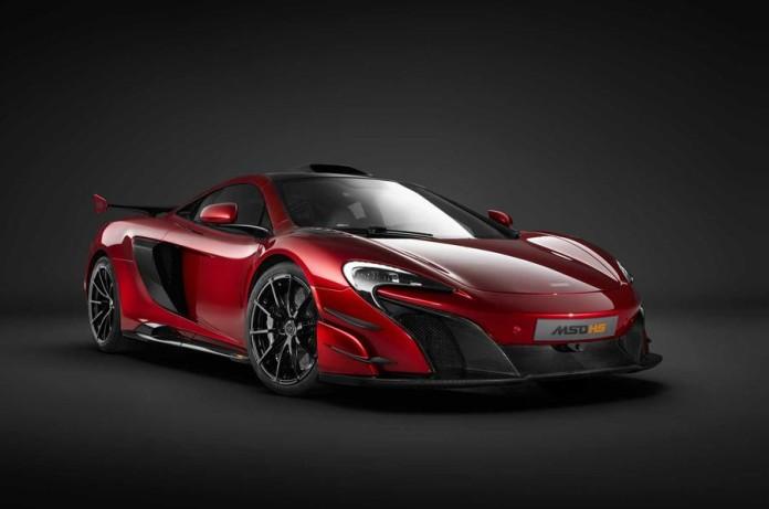 McLaren_688HS_01