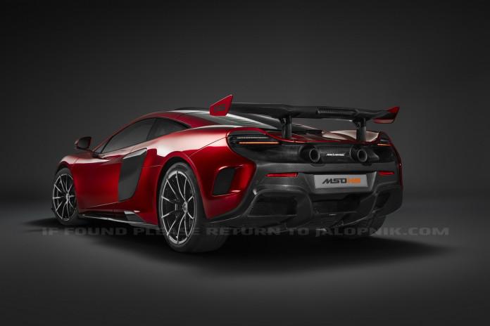 McLaren_688HS_leaked_01