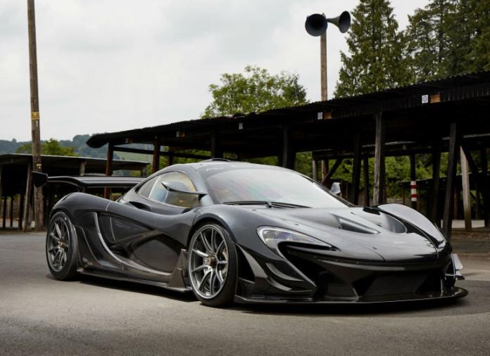 McLaren_P1_LM_03