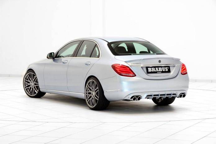 Mercedes-Benz_C-Class_Brabus_02
