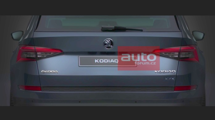 New-2017-Skoda-Kodiaq-SUV-3