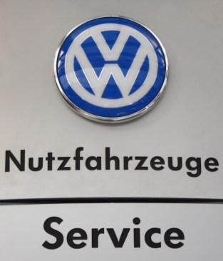 Nutzfahrzeuge_3